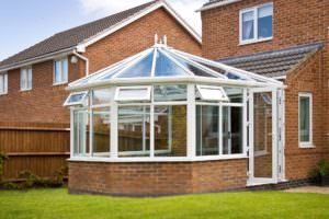 conservatories fleet hampshire