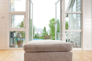 French Patio Doors Hampshire