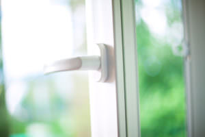 tilt turn windows fleet-hampshire farnham