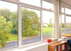 uPVC Windows Fleet Hampshire