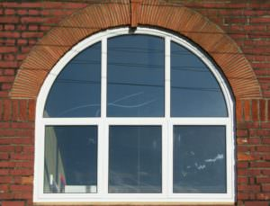 Bespoke Windows Fleet Hampshire