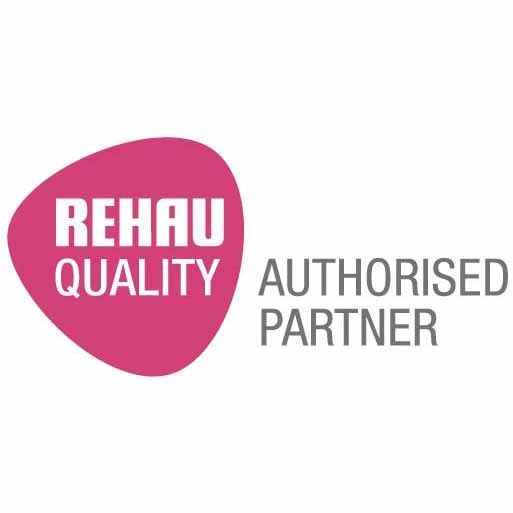 rehau fleet hampshire