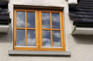 timber windows fleet-hampshire farnham