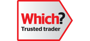 Which? Trusted Trader in Fleet