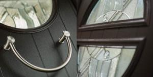 Composite Door Glass Fleet