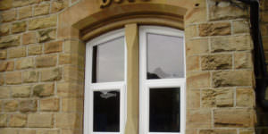 Bespoke Windows Fleet, Hampshire - Non Standard