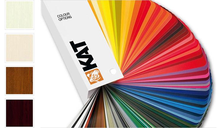 upvc-class-box-sash-colours-1