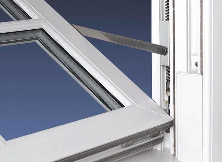 sash windows fleet hampshire