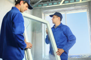 Double Glazing Prices Fleet