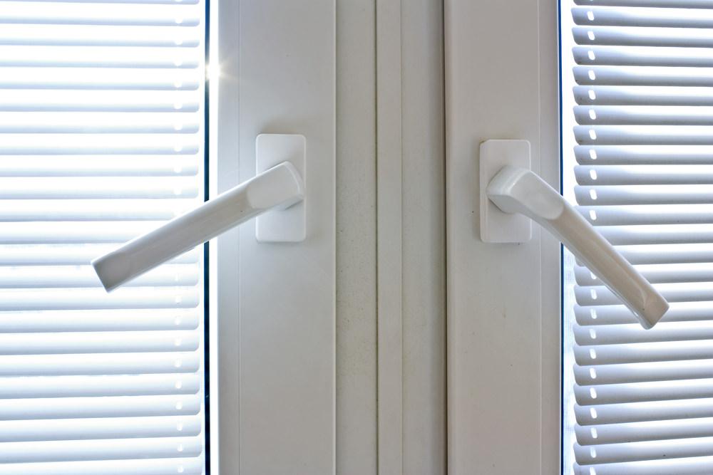Upvc Doors Hampshire Upvc Door Prices Double Glazed Doors