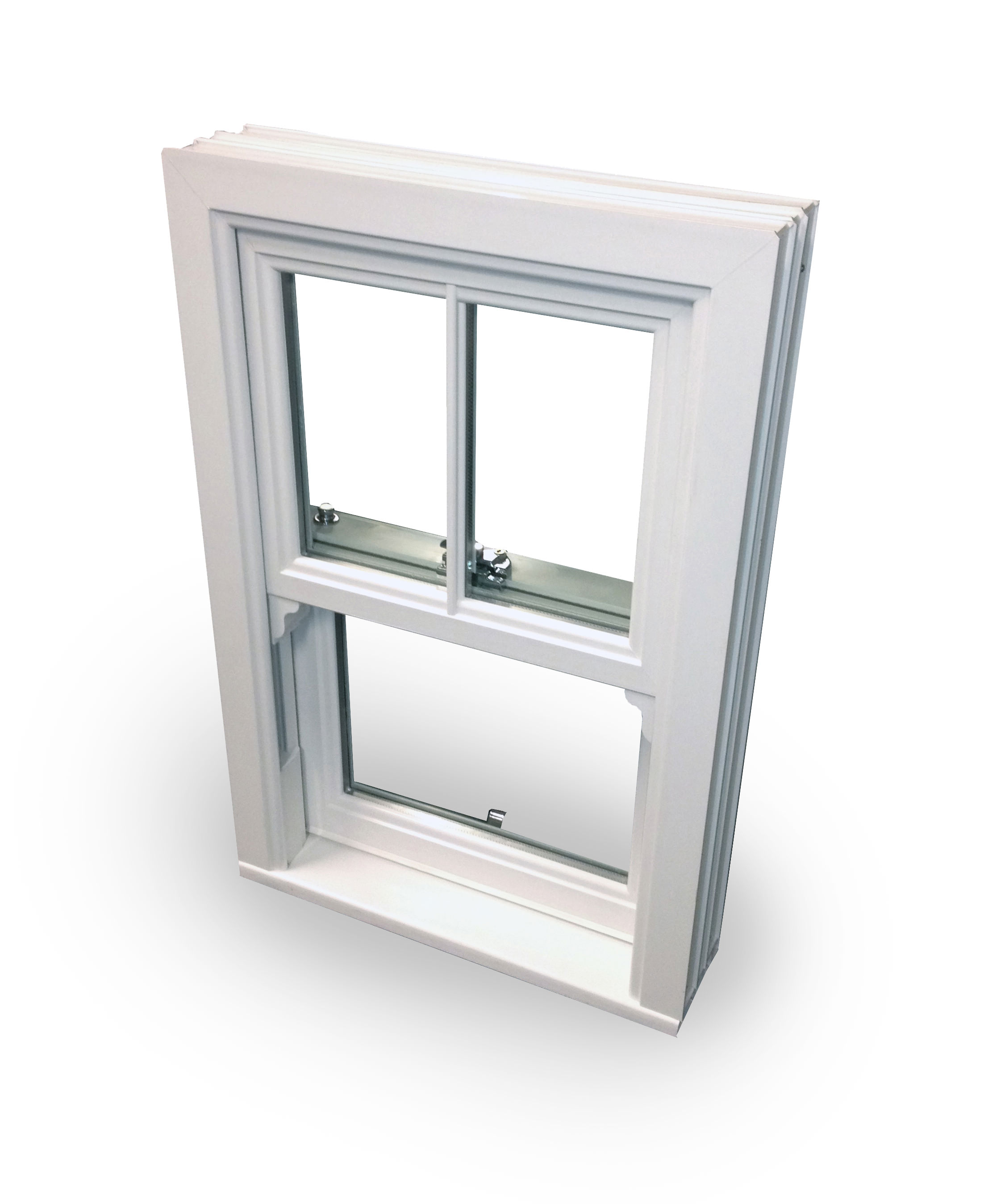 Sliding Sash Windows Fleet