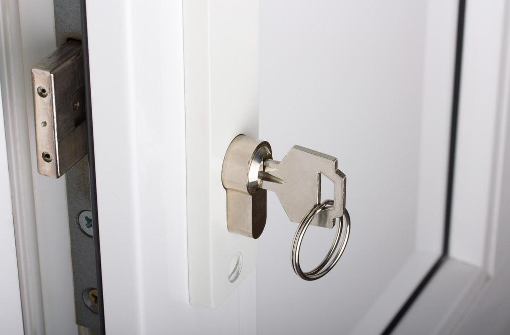 Secure uPVC Doors, Farnborough, Hampshire