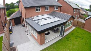 Bi-Fold Patio Door Prices Fleet