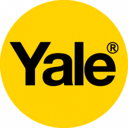 Yale uPVC Window Locks Fleet Hampshire