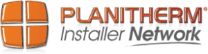 Plamnitherm Glass Installers