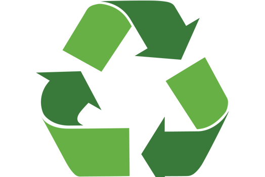 Deceuninck Recyclable Profiles