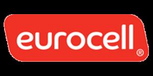 Eurocell uPVC