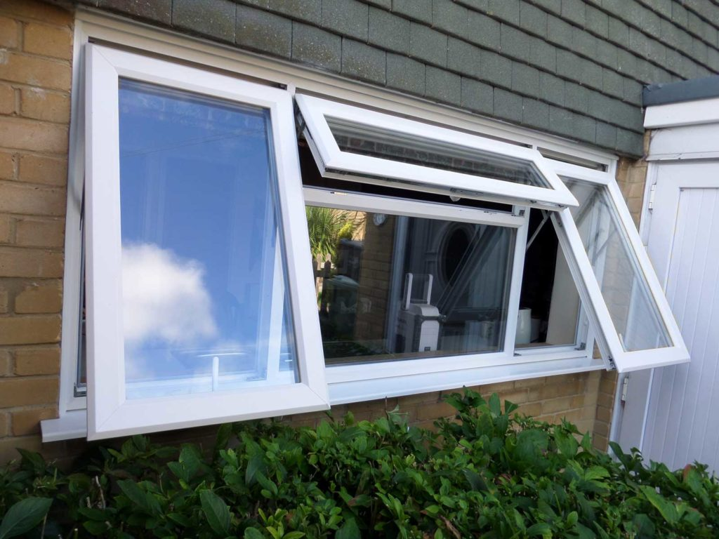 tilting windows online quote fleet